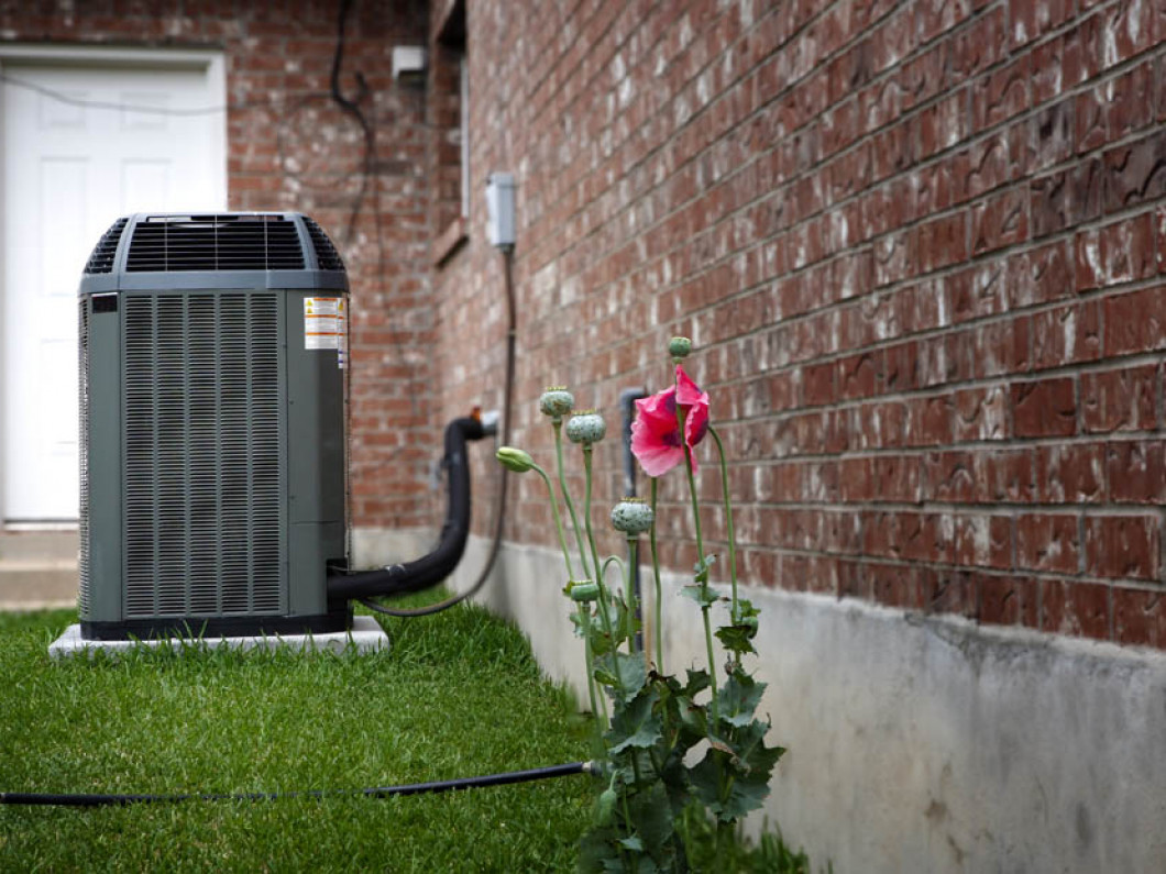 Keep Your AC System Running Longer and More Efficiently